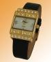 Часы наручные NewDay cheap-040b