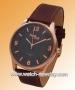 Часы наручные кварцевые NewDay men--330d