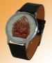 Часы наручные NewDay slim-087e