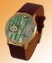 Часы наручные NewDay slim-084b