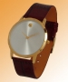 Часы наручные NewDayslim-001a