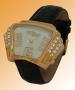 Часы наручные NewDay shine-022b