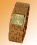 Часы наручные NewDay lady-059b