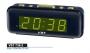 Часы сетевые VST VST-738-2