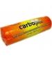 """Легковоспламеняющийся древесный уголь """"Carbopol"""" (40mm)"""