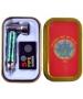 Курительная трубка и сетки (в подарочной упаковке) №4268