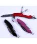 Нож многофункциональный KY303
