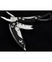 Нож многофункциональный MT821