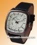 Часы наручные кварцевые NewDay men--353e