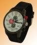Часы наручные кварцевые NewDay men--325c