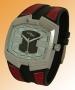 Часы наручные кварцевые NewDay men--227h