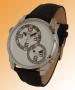 Часы наручные кварцевые NewDay men--244b