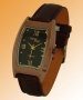 Часы наручные кварцевые NewDay men--240e