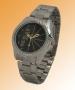 Часы наручные кварцевые NewDay men--010c