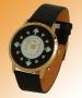 Часы наручные кварцевые NewDay slim-120a