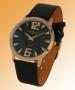 Часы наручные кварцевые NewDay slim-069a