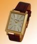 Часы наручные кварцевые NewDay slim-065b