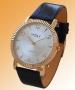 Часы наручные кварцевые NewDay slim-032l