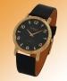 Часы наручные кварцевые NewDay slim-032e