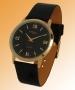 Часы наручные кварцевые NewDay slim-008a