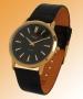 Часы наручные кварцевые NewDay slim-007c