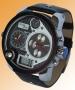 Часы наручные кварцевые NewDay sport-61a