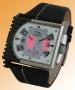 Часы наручные спортивные NewDay sport-56b