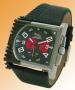 Часы наручные спортивные NewDay sport-56a