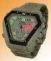 Часы наручные спортивные NewDay sport-55b