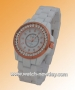 Часы наручные женские NewDay shine-184g