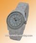 Часы наручные женские NewDay shine-184c