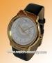 Часы наручные женские NewDay shine-178k