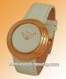 Часы наручные женские NewDay shine-171j