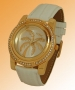 Часы наручные женские NewDay shine-166c