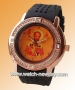 Часы наручные NewDay shine-130f