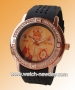 Часы наручные NewDay shine-130e