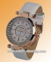 Часы наручные NewDay style-183j