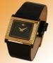 Часы наручные NewDay style-173f