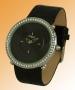 Часы наручные NewDay style-170g