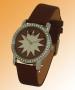 Часы наручные NewDay style-169e