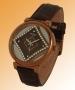 Часы наручные NewDay style-161e