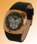Часы наручные NewDay style-158f