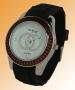 Часы наручные NewDay style-121b