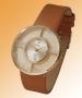 Часы наручные NewDay cheap-174a