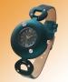 Часы наручные NewDay cheap-156k