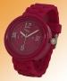 Часы наручные NewDay cheap-137h