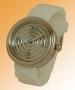Часы наручные NewDay cheap-137c