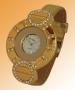 Часы наручные NewDay cheap-095a