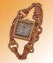 Часы наручные NewDay lady-139c