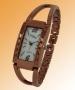 Часы наручные NewDay lady-132c